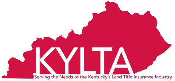 Kentucky Land Title Association Member